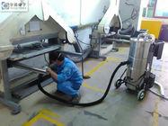 хорошее качество машина pcb depaneling & пылесосы фильтра высокой эффективности 60Л промышленные влажные сухие с сжатием воздуха в продаже