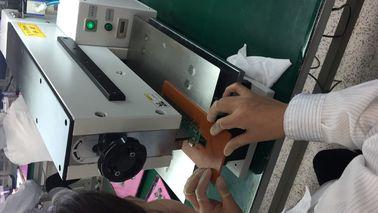 автомат для резки pcb